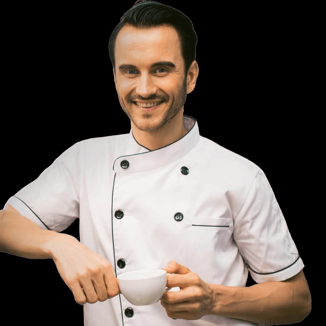 chef recortado (1)